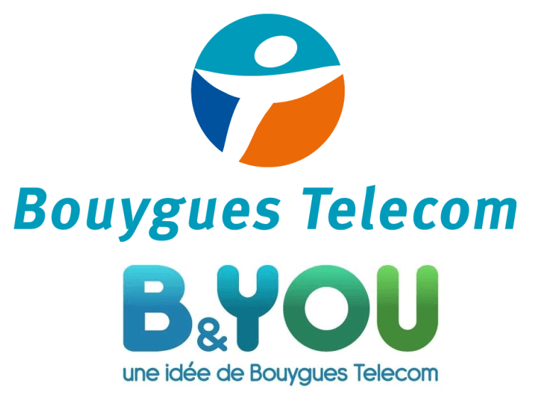 le contact bouygues telecom t l phone 0892 231 041. Black Bedroom Furniture Sets. Home Design Ideas