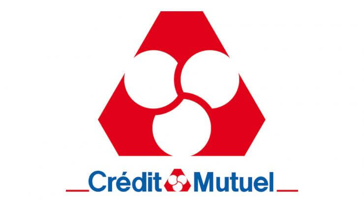 ☎ Credit mutuel téléphone