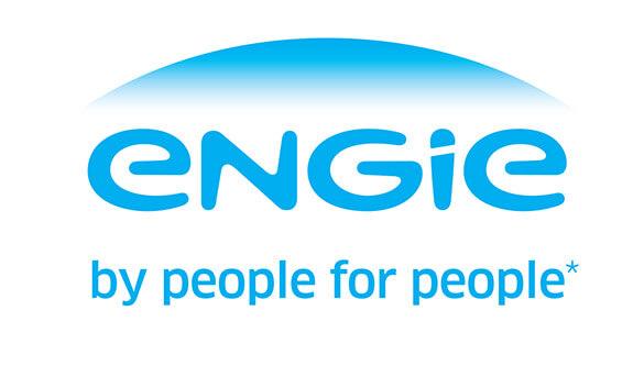 ☎ Engie service client