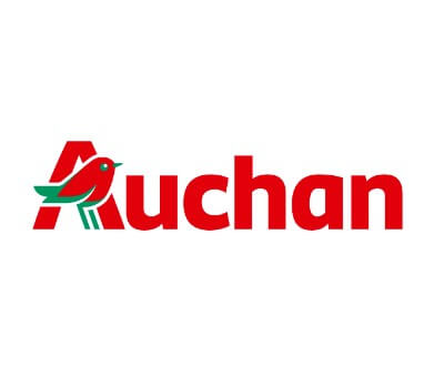 ☎ Téléphone Auchan