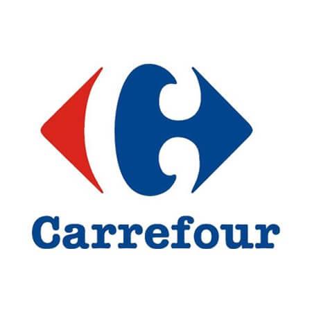 ☎ Carrefour téléphone