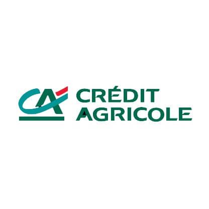 ☎ Numero Credit Agricole