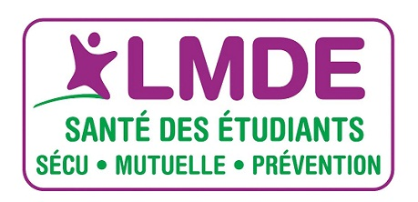 ☎ LMDE Contact