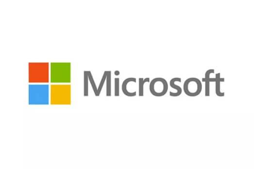 ☎ Microsoft téléphone