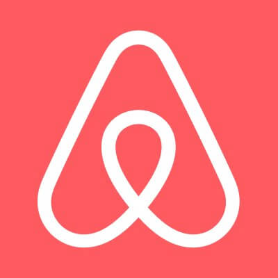 ☎ Contacter Airbnb