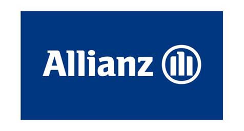 ☎ Allianz contact