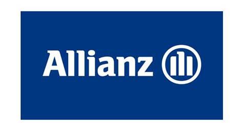 ☎ Allianz contact