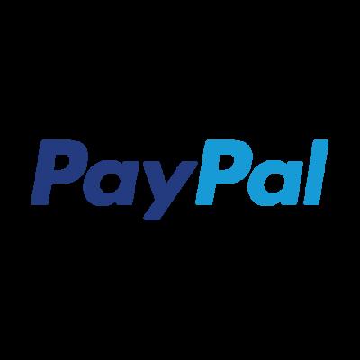 ☎ PayPal service client
