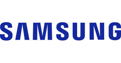 ☎ Samsung contact