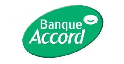 ☎ Banque Accord service client