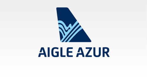 ☎ Aigle Azur contact