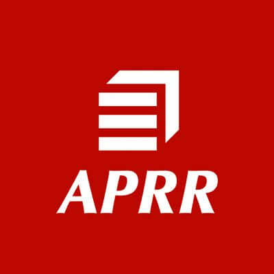 aprr service client 0892 231 041 aprr contact. Black Bedroom Furniture Sets. Home Design Ideas