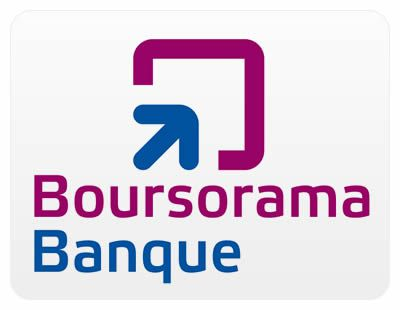 boursorama banque contact 0892 231 041 boursorama telephone. Black Bedroom Furniture Sets. Home Design Ideas