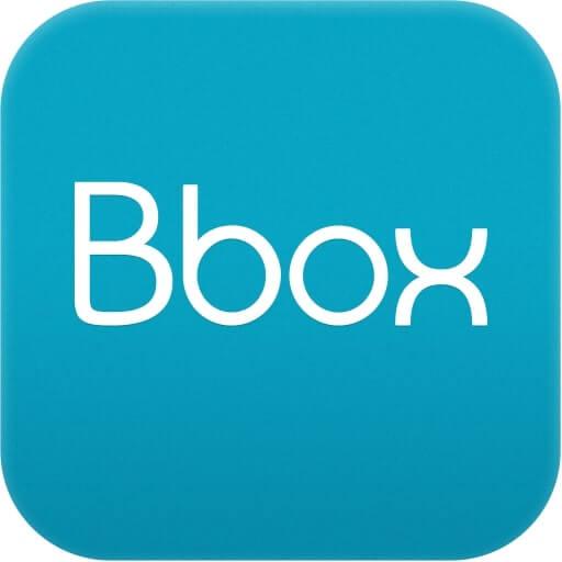 ☎ Espace client BBox