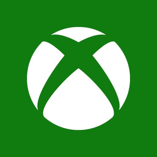 ☎ XBOX support