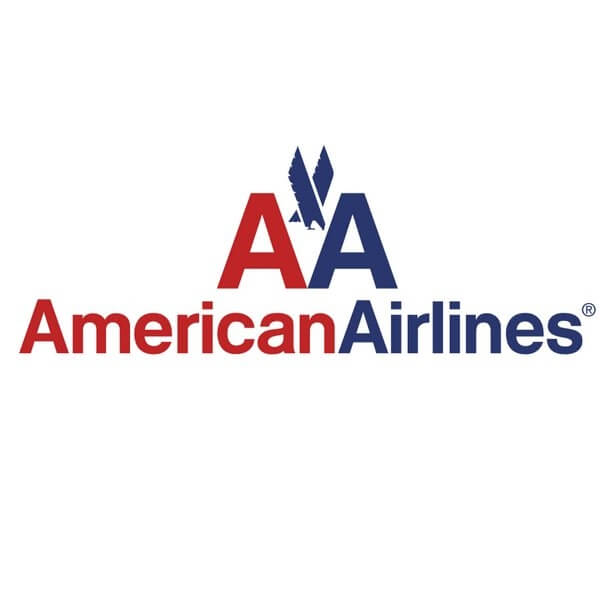 ☎ American Airlines France