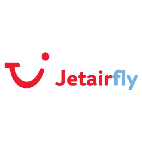 ☎ Contact Jetairfly