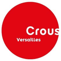 ☎ Сrous Versailles contact