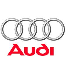 ☎ Audi assistance